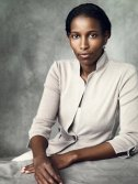 Ayaan Hirsi Ali, AHA Foundation, Author and Rights Campaigner
